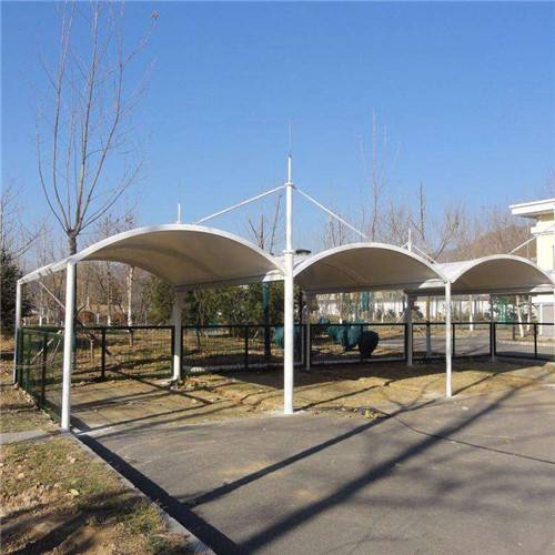 Outdoor awning latest market