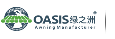 Guangzhou Oasis Awning Co.,Ltd